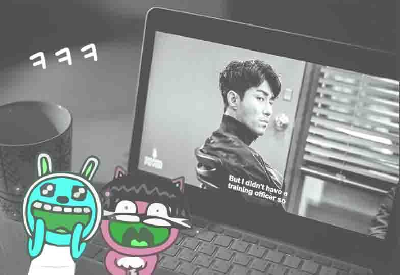 Situs Tempat Download Drama Korea Subtitle Indonesia 2020