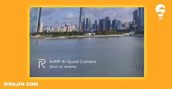 Cara Menampilkan Merek HP di Kamera OPPO & Realme