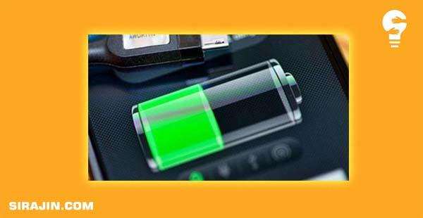 Cara Menghemat Baterai OPPO & Realme supaya tidak cepat habis