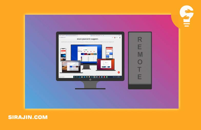 Cara Mengubah Hp Oppo Realme Jadi Remote Tv Ac Terbaru
