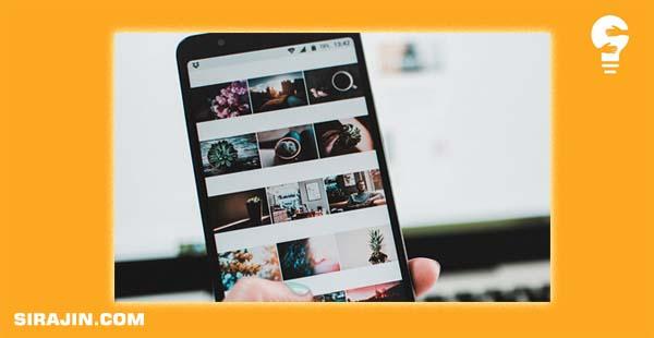 Cara Mengatasi Video Pecah di Instagram Tanpa Ribet