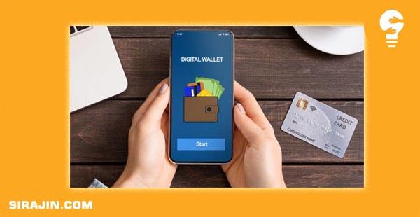 Transfer Saldo OVO Ke Gopay, Dana, Rekening ATM Bank