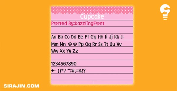 Font itz Download Winter Themes